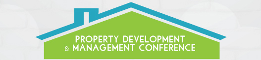 Property Development Courses : Mels property